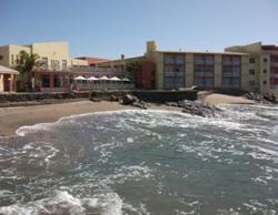 Lüderitz Accommodation