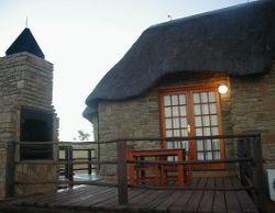 Windhoek and Surrounding Area Accommodation