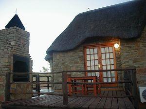 Airport Lodge