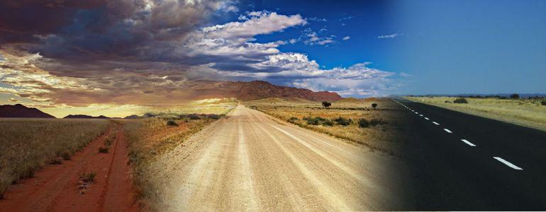 roads-image-770x300