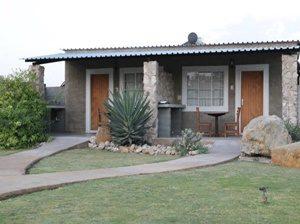 Eldorado Guest House