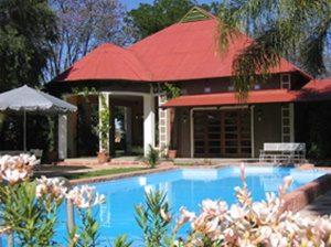 Hamakari Pool
