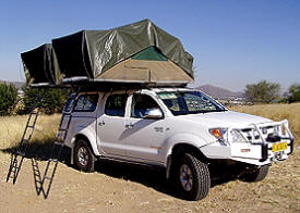 ToyotaHilux4x4-DoubleCab-Camper2RoofTents_small