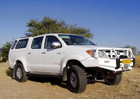 ToyotaHilux4x4-DoubleCab_small