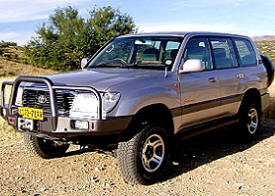 ToyotaLandcruiser4x4_small