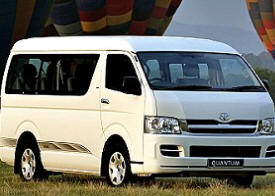 ToyotaQuantum-Bus_small