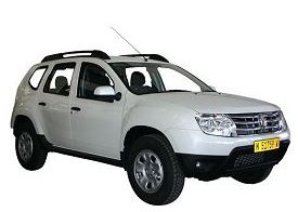 b_renault_duster-275x196